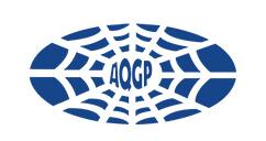 MBM Extermination Gestion Parasitaire logo AQGP