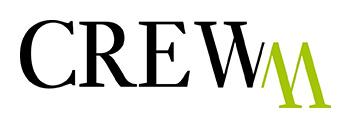Logo CREW M MBM Extermination Gestion Parasitaire