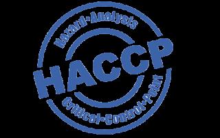 Haccp-MBM-Extermination