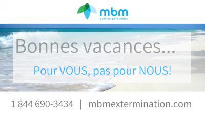 mbm-vacances