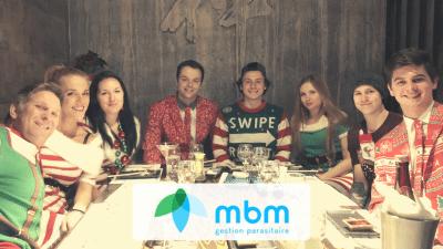 equipe-mbm-extermination-2018