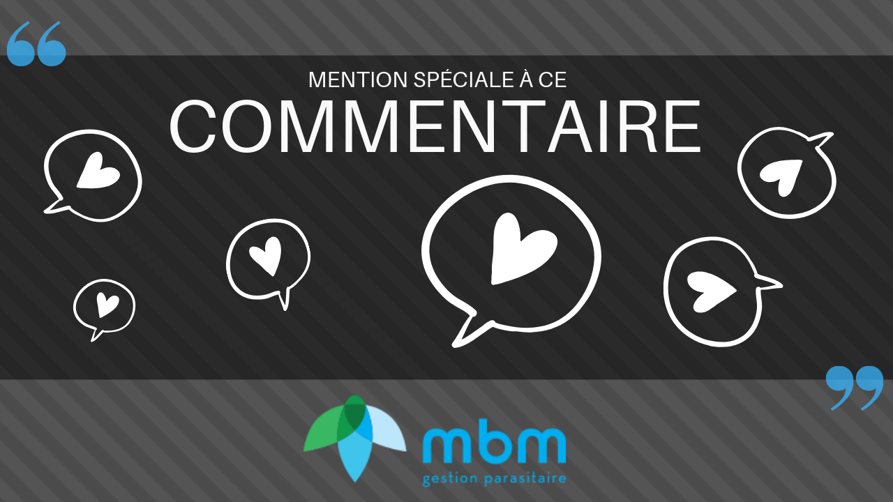 commentaire-header-2019-01-10
