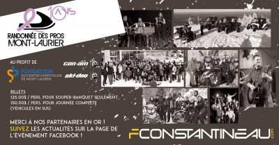 f-constantineau-2019-fondation