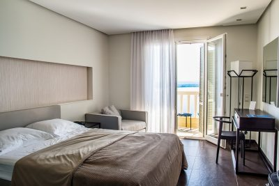 hotel-light