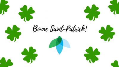 Saint-Patrick-mbm-2019